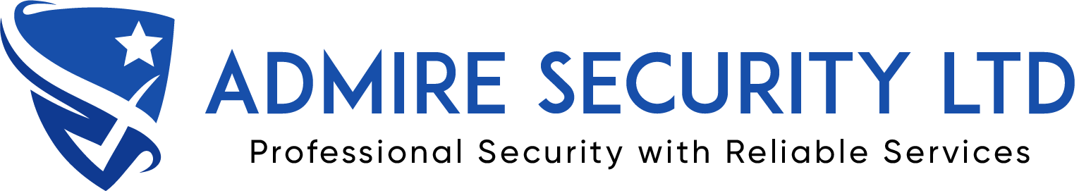 Admire Security LTD